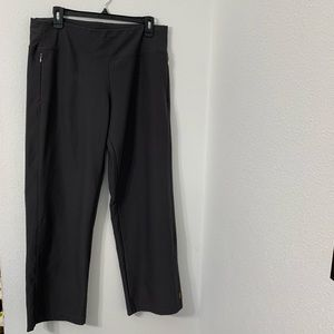 LUCY Short Court Everyday Collection  Athletic  L